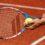 Подсчет очков в теннисе